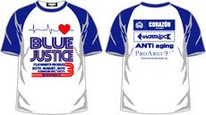 110830-blue_justice_3_20001.jpg